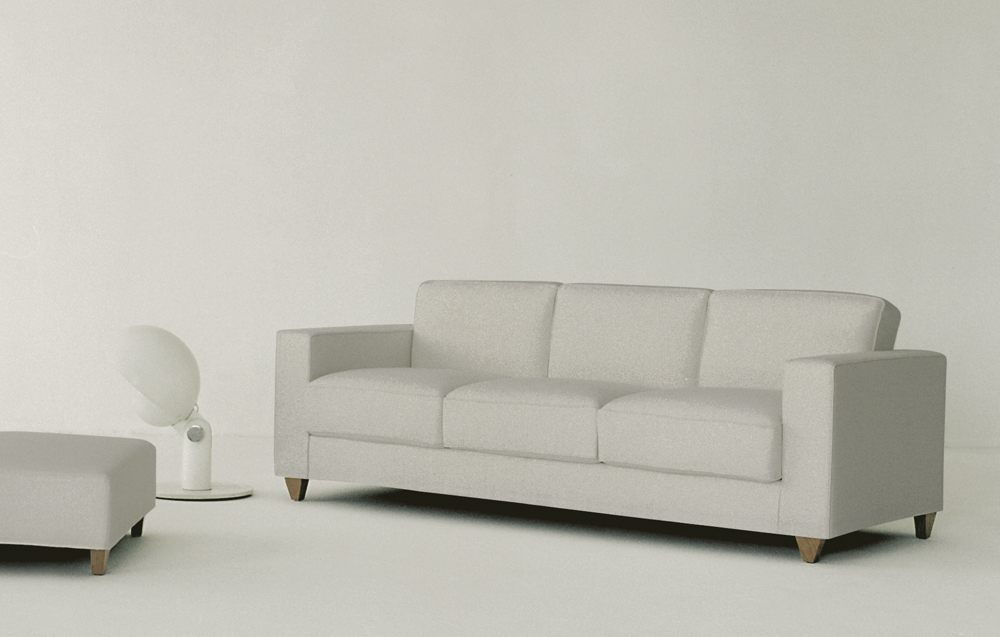 Home · Collection; Shelby Sofa. Shelby